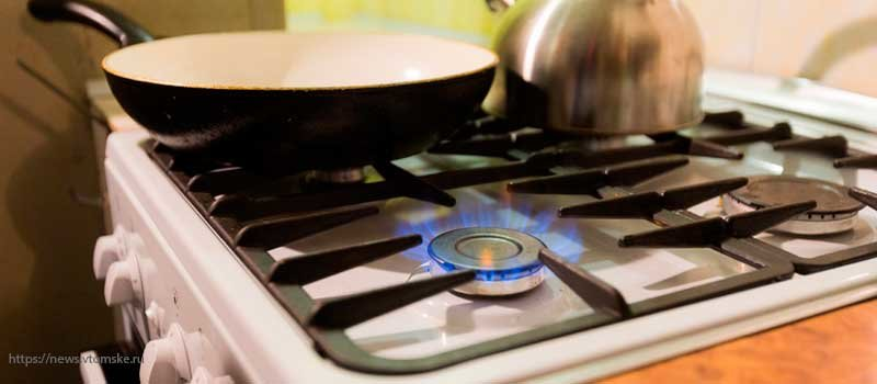 Два мешканця Херсонської області накрали газу на 240 тис. грн, фото-1