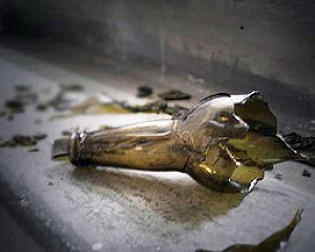 У Білозерському районі чоловік завдав смертельні тілесні ушкодження колишньому однокласнику, фото-1
