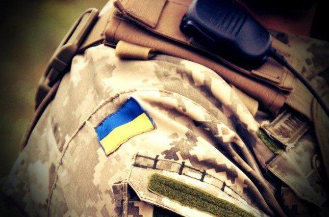 Херсонщина «озброїла» українську армію на 122 мільйона гривень, фото-1