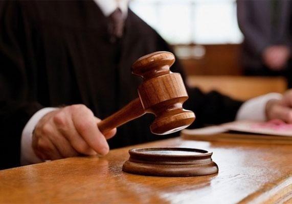 Олешківський грабіжник засуджений на 5 років позбавлення волі, фото-1