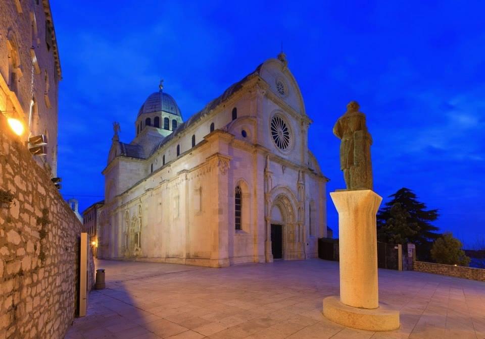 У Херсоні відбудеться виставка хорватських фотографів, фото-1