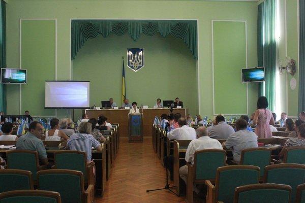 На Херсонщині обговорили актуальні питання у сфері будівництва, фото-1