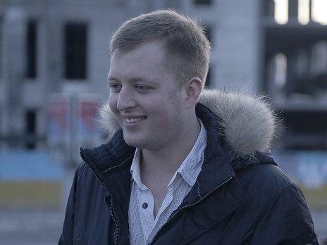 Завтра Херсонский суд продолжит слушания по делу Александра Власова , фото-1