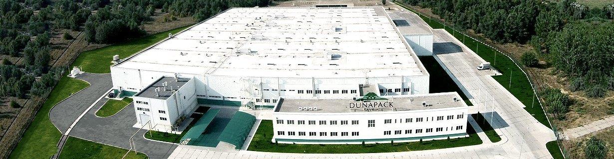 Отзывы клиентов компании «Дунапак-Украина» стимулируют ее развитие, фото-1