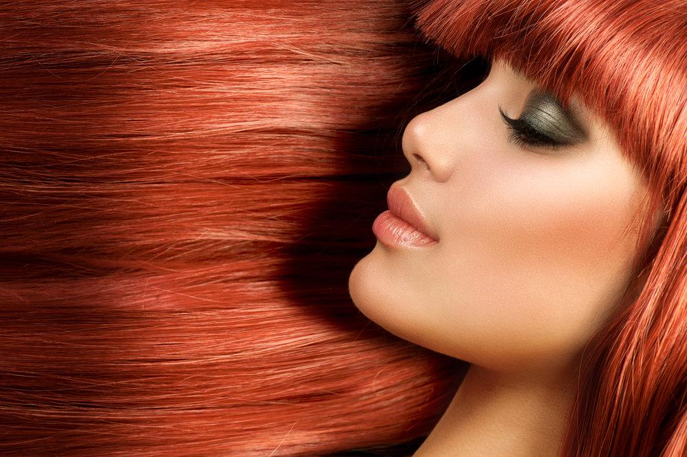 Как восстановить волосы после химической завивки?, фото-1