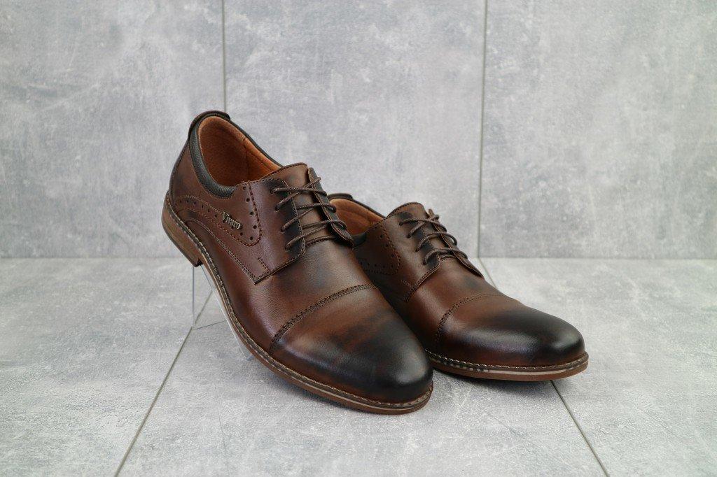 Интернет-магазин Obuff.ua - широкий ассортимент качественной обуви, фото-1