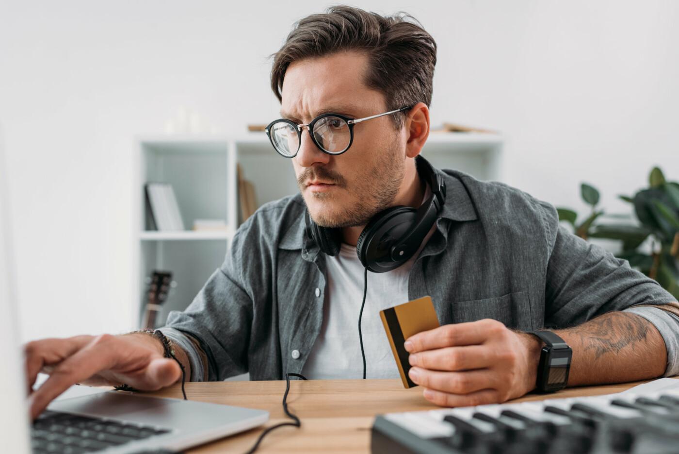 Кредиты для людей с плохой кредитной историей, фото-1