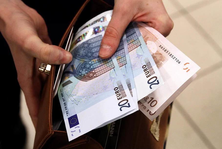 Когда лучше всего менять валюту, чтобы не потерять?, фото-1