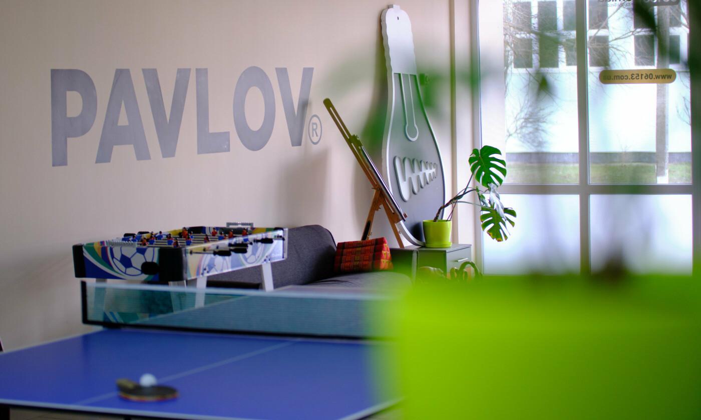 Компания Pavlov.ua вошла в ТОП 100 лучших digital-агентств Украины, фото-2