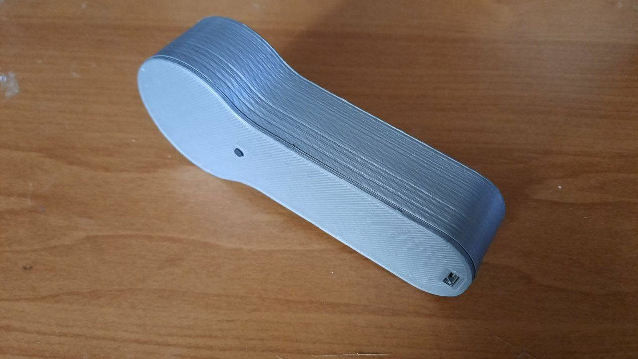 Безопасные дезинфицирующие устройства от бренда «Arled», фото-2
