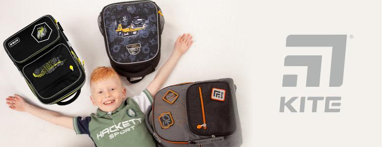 Собираем первоклашку в школу: какой нужен рюкзак, фото-5
