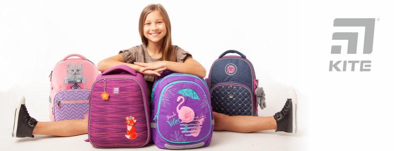 Собираем первоклашку в школу: какой нужен рюкзак, фото-3