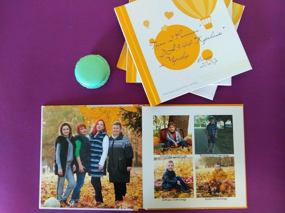 Что подарить на День учителя? 5 лучших идей от Mofy.life, фото-4