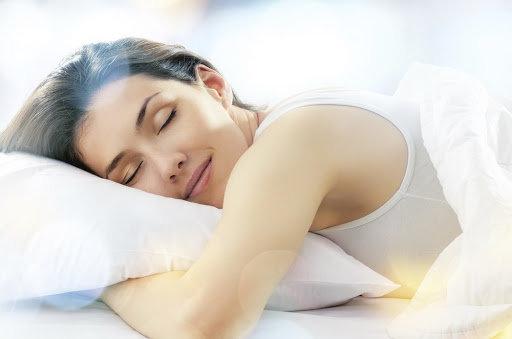 Как правильно выбрать подушку для сна, фото-1
