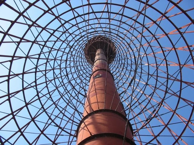Два маяка на Херсонщине станут доступными для туристов
