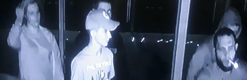 В Херсоне убит и ограблен 28-летний парень: полиция просит свидетелей помочь следствию