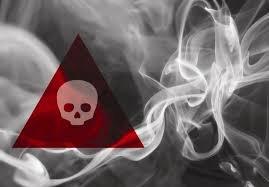 Двое детей отравились угарным газом на Херсонщине: школьников спасают врачи