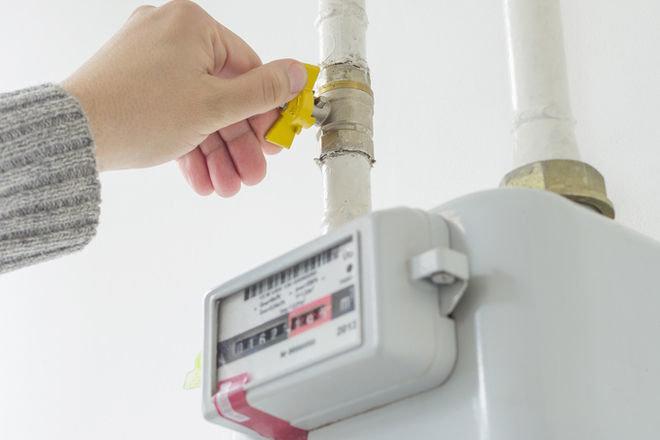 На 13 % меньше платим за газ: жители Херсона и области могут сэкономить на отоплении