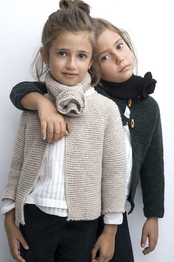 Как купить детскую одежду оптом в Одессе без рисков  Информация для  владельцев магазинов d3ac8984d7a