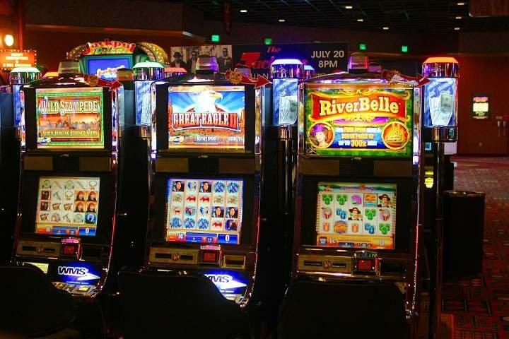 Какие игровые автоматы самые популярные игровой автомат снежный человек