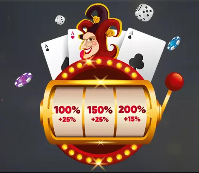 Поиск он лайн игра игровые автоматы как избавиться в браузере от рекламы казино вулкан в