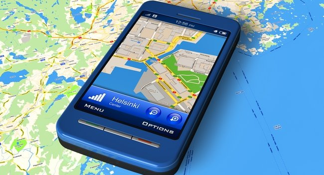 Locator.ua - поиск любых компании, цен и услуг в Киеве